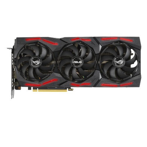 ROG Strix GeForce RTXTM