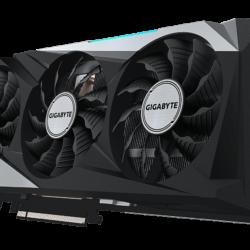 Radeon™ RX 6900 XT GAMING OC 16G