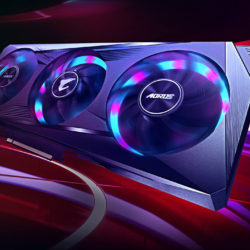 AORUS Radeon™ RX 6700 XT ELITE 12G