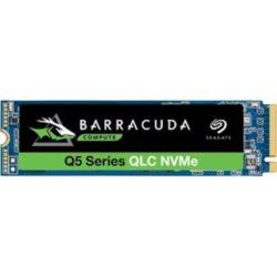 BARRACUDA Q5 SSD