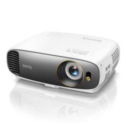 BenQ W1700M DLP Projector