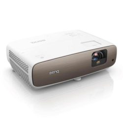 BenQ W2700 DLP Projector