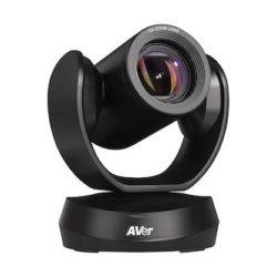 IP POE Conferencing Camera