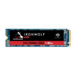 Ironwolf-510