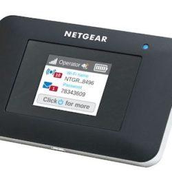 NETGEAR AirCard 797 Mobile Hotspot