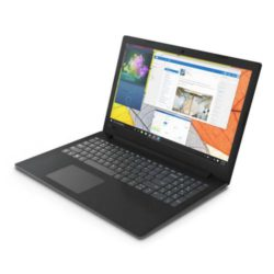 Lenovo IdeaPad V145 (81MT006EAU) Laptop