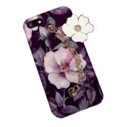 Luxury Girl Fashionable Slim Durable Premium iPhone Case 7 Plus