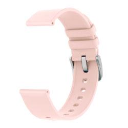 SOGA Smart Sport Watch Model P8 Compatible Wristband Replacement Bracelet Strap Gold