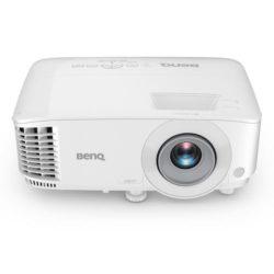 BenQ MH560 DLP Projector