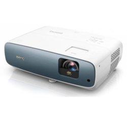 BenQ TK850 DLP Projector