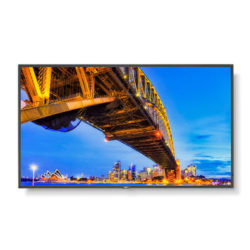 """NEC ME431 43"""" 4K Ultra High Definition Commercial Display"""