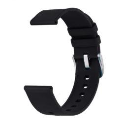 SOGA Smart Sport Watch Model P8 Compatible Wristband Replacement Bracelet Strap Black